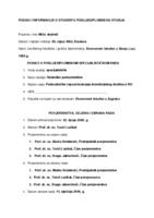 prikaz prve stranice dokumenta Poduzetničko repozicioniranje investicijskog društva u RH